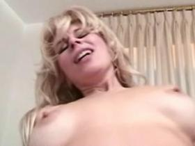 Whore get her asshole pounded hard