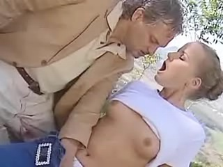 Blowjob movie 1