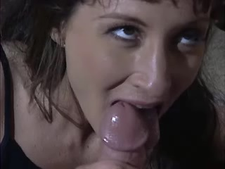Blowjob movie 3