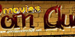 Welcome to Porn Movies Club NET