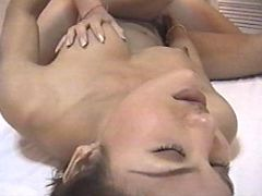 Two tgirl fuck each other