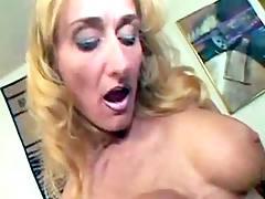 Mom stripps n shows pussy