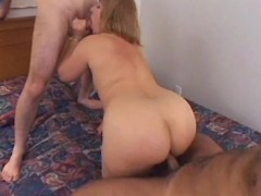 Fat big assed mom in orgy